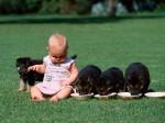 bambini-e-animali.jpg