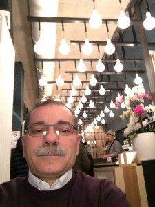 REWIND MAURIZIO ALBERTO MOLINARI